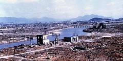 960_33_DFS09A10_303 (mucciniale@gmail.com) Tags: 20th ruins wwii worldwarii hiroshima reduced rubble atomic bomb