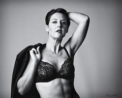 IMG_0180-2 (Peccadille31) Tags: portrait autoportrait lingerie underwear fenchmodel frenchphotographer femme woman