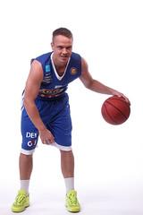20161005_BC_KALEV_CRAMO_TEAM_VTB_JM_038 (vtbleague) Tags: vtbunitedleague vtbleague vtb basketball sport      kalev bckalev kalevbasket tallin estonia     sten sokk