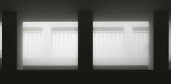 multi_dimensional (perceptions (off)) Tags: exlab graphic art architecture frankfurt