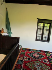 IMG_3902 (SyrianSindibad) Tags: bosniaandherzegovina daytrip blagaj sufi house