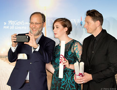 10-09-2016-67 Ira Sachs  Anna Rose Olmer Matt Ross (Thierry Sollerot) Tags: deauville2016 thierrysollerot tapis rouge deauville festival film amricain american