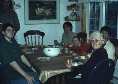 PEI - 2001 (195-24) (MacClure) Tags: canada pei princeedwardisland family souriswest shirley william tyler mom patty