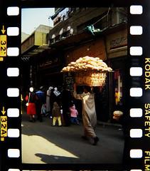 Slide's backlit (Alfredo Liverani) Tags: macromondays backlit canong5x canon g5x macro mondays frame diapositiva dia transparency slide project project2016 2982016 project365 oneaday photoaday pictureaday project36522 project365102416 project36524oct16