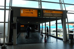 DSCF4175 (Josh Pao) Tags: fujixe2  nederland netherlands  europe