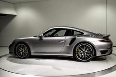 Porsche 991 Turbo S (Vgce) Tags: porsche 911 991 turbo s voiture car wagen auto autmobile sportcar german allemand deutsch