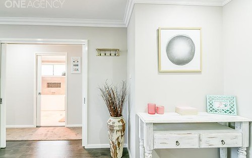 10 Victoria Street, Orange NSW 2800