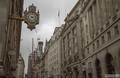Royal Exchange (Danno KaBlammo) Tags: europe danny bourque 2016 uk british england london britain gb great united kingdom brits english royal