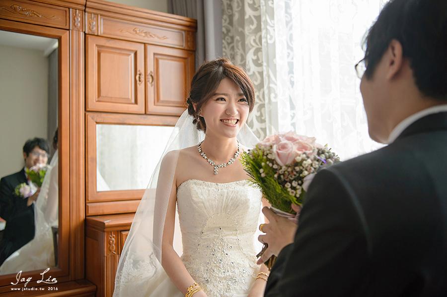 台北婚攝 婚攝 婚禮紀錄 潮港城 JSTUDIO_0043