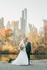 DSC_5375 (Dear Abigail Photo) Tags: newyorkwedding weddingphotographer centralpark timesquare weddingday dearabigailphotocom xin d800 nyc wedding