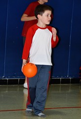 TRC 113016 083 (Tolland Recreation) Tags: boys girls kids children youth tweens sports dodgeball recreation fitness exercise game contest competition balls throwing tolland connecticut