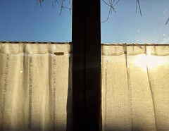 Sunlight No People Day Built Structure Clear Sky Outdoors Sky Architecture Close-up Curtains Sun Through Curtains (valeriorosati) Tags: sunlight nopeople day builtstructure clearsky outdoors sky architecture closeup curtains sunthroughcurtains