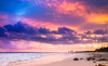 Tequilla Sunset, Mexico (cindy-lou ramsay photographer) Tags: cindylou ramsay photography central wildlife scottish photographer outdoor beach landscape sunset
