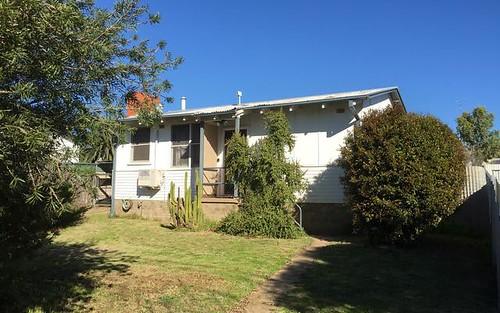 26 Larmer Street, Narrandera NSW 2700