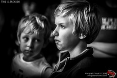 db_mcloudt.nl-Luz1611-IMG_2045-1