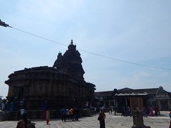 Sringeri Sharada Temple Photos Clicked By CHINMAYA M RAO (114)