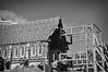 Christchurch (Wildsnap) Tags: aperturewoolwich wildsnap cairis london greatfireoflondon greatfire350 londonlightfestival