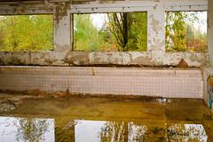 DSC_1387 (andrzej56urbanski) Tags: chernobyl czaes ukraine pripyat prypeć prypyat kyivskaoblast ua