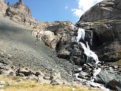 P8317796 (bartlebooth) Tags: mountains alakul lake kyrgyzstan issykkul centralasia asia alpine glacial glaciallake alpinelake ussr
