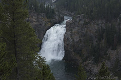 "Upper Falls • <a style=""font-size:0.8em;"" href=""http://www.flickr.com/photos/63501323@N07/30732444801/"" target=""_blank"">View on Flickr</a>"