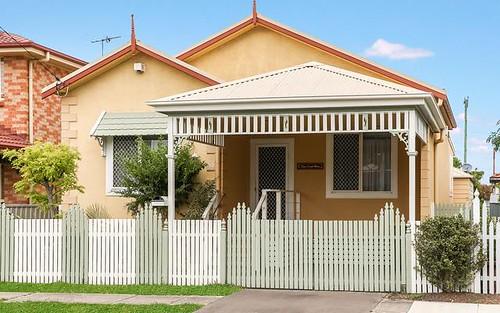 99 Macquarie Street, Mayfield NSW 2304