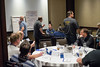 20161108_USW_Winnipeg_D3_H&S_Conference_DSC_3471.jpg (United Steelworkers - Metallos) Tags: d3 usw district3 healthsafety steelworkers winnipeg conference health safety unitedsteelworkers union syndicat metallos healthandsafety hs canlab labour stk stopthekilling workers