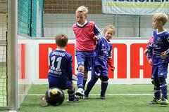 Indoor-Camp Neumnster 26.10.16 - d (8) (HSV-Fuballschule) Tags: hsv fussballschule indoorcamp neumnster vom 2410 bis 28102016
