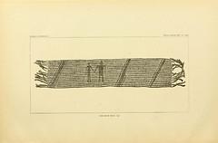 n120_w1150 (BioDivLibrary) Tags: antiquities indianart indians shellsinart smithsonianlibraries bhl:page=11258721 dc:identifier=httpbiodiversitylibraryorgpage11258721 manyhatsofholmes artist:name=katecliftonosgood taxonomy