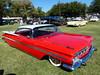 1959 Chevrolet Impala (bballchico) Tags: 1959 chevrolet impala billetproof billetproofantioch carshow 1950s