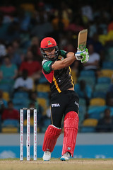 IMG_0200 (St. Kitts & Nevis Patriots) Tags: cricket cpl bridgetown barbados brb