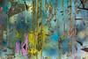 synthesis (mjwpix) Tags: michaeljohnwhite mjwpix windows billposterremnants abstract canoneos5dmarkiii tamron28300mmf3563divcpzd synthesis