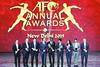 الاتحاد الآسيوي يوزع جوائزه غداً في أبوظبي (ahmkbrcom) Tags: الإمارات التصفياتالآسيوية الرقمالقياسي الصين الفلبين اليابان دوريأبطالآسيا كورياالجنوبية كورياالشمالية ناديالعين نيودلهي