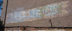 _DSC0974 (Under Color) Tags: leipzig graffiti lost places urban exploring leipsch walls