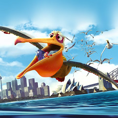 32812033 (clearwallpapers) Tags: kultur film medien usa pelikan findingnemo findetnemo zeichentrickfilm fische movie fish culture artscultureandentertainmentkulturace media pelican unitedstatesofamerica cartoon kalifornien artscultureandentertainment kulturace