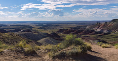 USA Arizona Painted Desert (charles.duroux) Tags: nyip