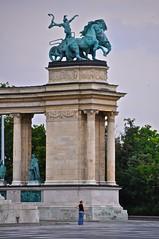 Budapest 120 (- Adam Reeder -) Tags: 5star 2009 adamreeder budapest easterneurope europe hungary summer travel wwwadammreedercom