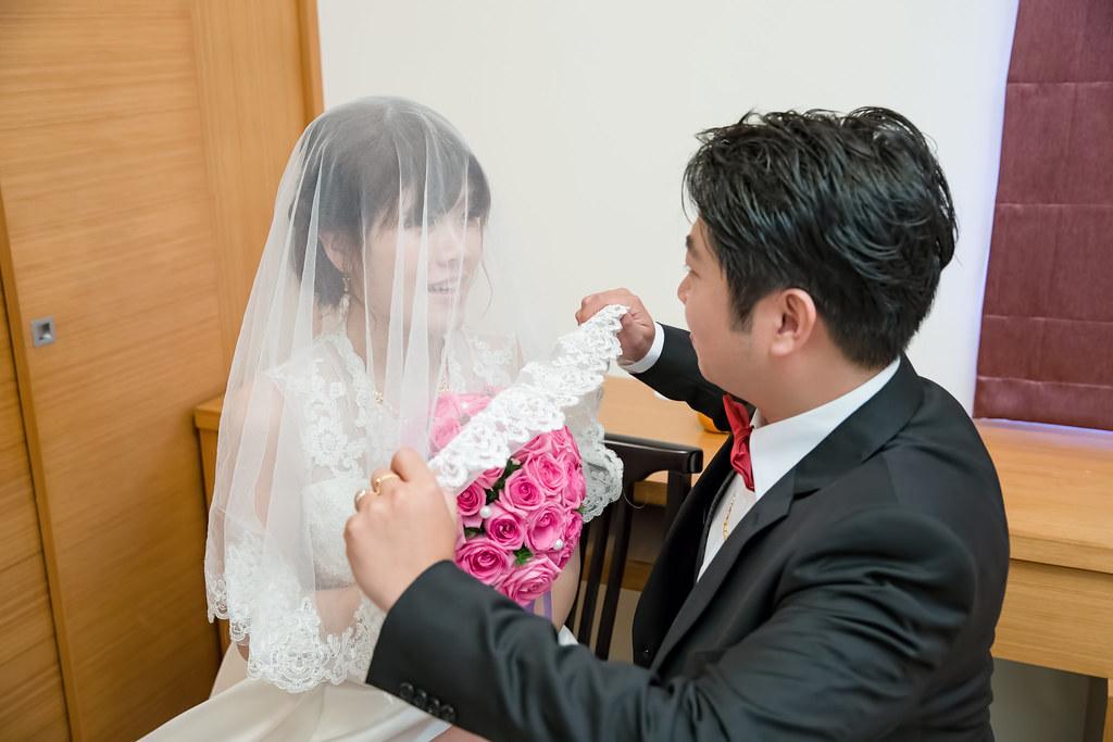 新竹晶宴,晶宴新竹,新竹晶宴會館,婚攝卡樂,Huei&Mei093