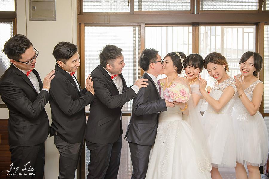 婚攝 桃園 彭園會館 台北婚攝 婚禮紀錄 婚禮紀實 JSTUDIO_0056