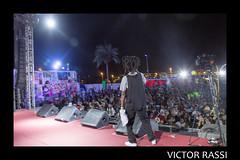 Sombra (Victor Rassi 8 millions views) Tags: sombra musica musicabrasileira rap hiphop show yomusicfestival brasilia distritofederal brasil américa américadosul 2016 20x30 canon canonef24105mmf4lis colorida 6d canoneos6d df