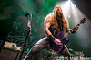 Zakk Sabbath @ The Fillmore, Detroit, MI - 10-29-16