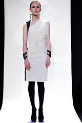 00060fullscreen (Mademoiselle Snow) Tags: sachin babi autumnwinter 2011 ready wear collection