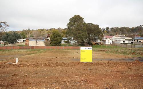 22 Edith Road, Oberon NSW 2787