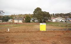 22 Edith Road, Oberon NSW