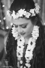 Wedding Bell-90-2 (weddingbellbd.com) Tags: dhaka details dhanmondi decoration desi decor deshi d610 d7000 d5100 bangladesh bride bangladeshi bridal beauty bokeh bangles backlilght birthday bell backlit bnw bonani sb700 umbrella boshundhora ra baridhara follow female facebook fruits father fathers flickr yellow holud happy rakhi ritual red ring rose cake canon nikon nikkor monochrome