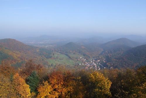 Nothweiler, 01.11.2011.