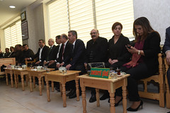 TANRIKULU AILESINE TAZIYE ZIYARETI (FOTO) (CHP FOTOGRAF) Tags: siyaset sol sosyal sosyaldemokrasi chp cumhuriyet kilicdaroglu kemal ankara politika turkey turkiye tbmm meclis diyarbakir sezgin tanrikulu taziye fehmii