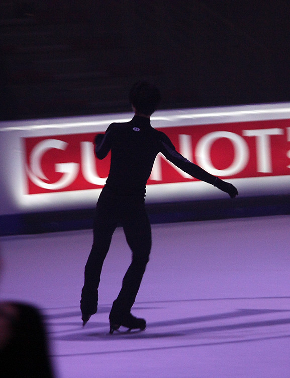 The World's Best Photos of gpf and hanyu - Flickr Hive Mind