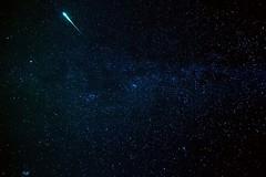 Bolide (Mare Crisium) Tags: sky night star ciel andromeda m31 shooting nuit etoile shootingstar amas andromede perseides persée astrometrydotnet:status=solved etoilefilante astrometrydotnet:id=nova1275026