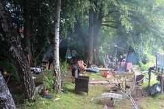 IMG_4468 (wozischra) Tags: berlin mynewgarden gartenparty orav schmöckwitz zwanglosbeachfestival