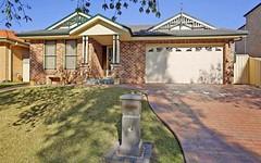 16 Lincoln Grove, Harrington Park NSW